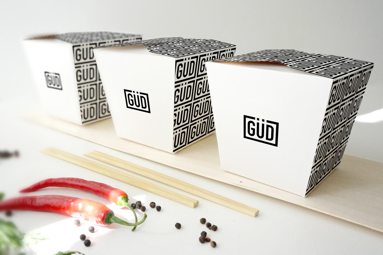 GUD-packaging-design.jpg