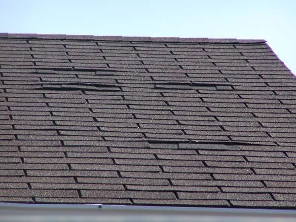 roof-repair1.jpg