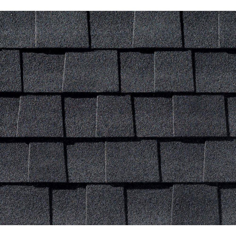 GAF Timberline HD Charcoal.jpg