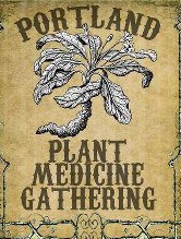 8th Annual Portland Plant Medicine Gathering: Herbal Medicine Conference