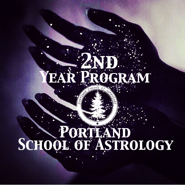 Learn the tools and techniques of astrology to employ and become a catalyst for change in your life and the lives of others.