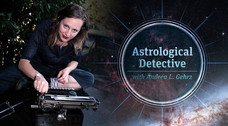 astrological detective.jpg