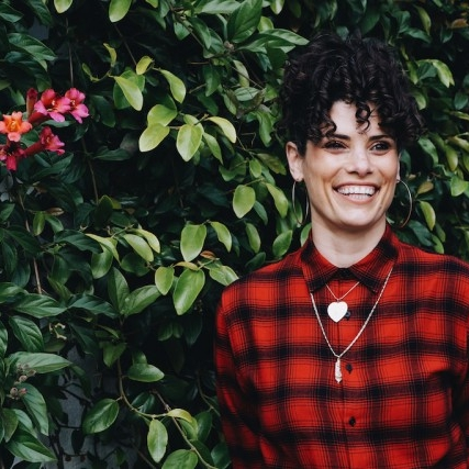 Chani Nicholas - http://chaninicholas.comChani offers a weekly horoscope and weekly astrology articles. PSA has previously worked with Chani at the Queer Astrology Conference in 2013.