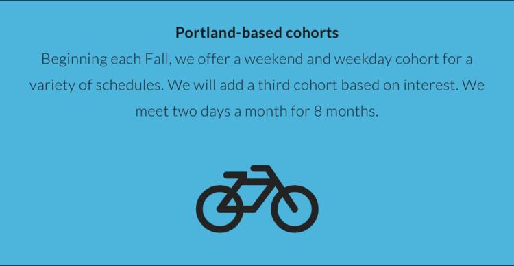 1st-Year Program — Portland School of Astrology