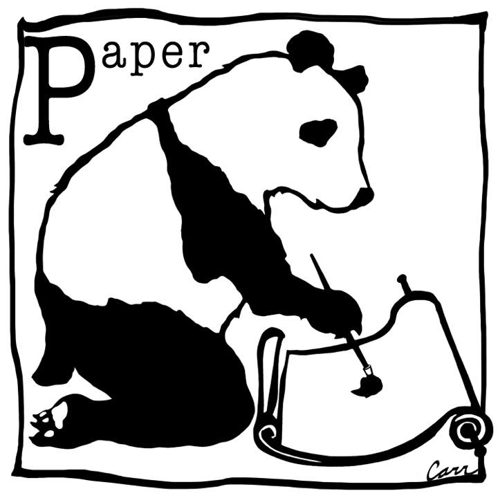 C Paper copy.jpeg