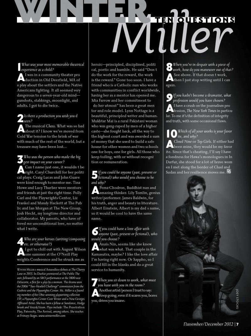 10Questions_Dramatist_WinterMiller.jpg