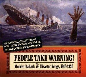 4 People Take Warning Chris King-1.png