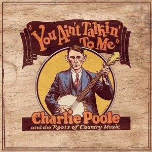 8 Chris King Charlie Poole.jpg