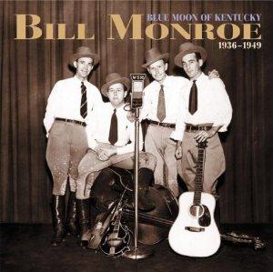 14 bill monroe bear family Chris King.jpg
