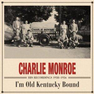 15 charlie monroe bear family Chris King.jpg