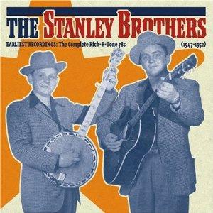 18 Stanley Brothers Chris King.jpg