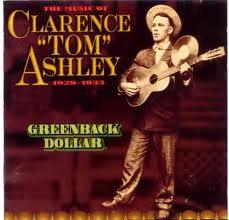 25 Clarence Tom Ashley Chris King.jpeg