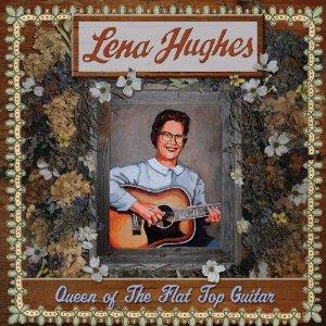 28 Lena Hughes Chris King.jpg