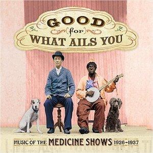 35 Medicine Show Music Chris King.jpg