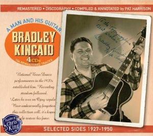 34 Bradley Kincaid Chris King.png
