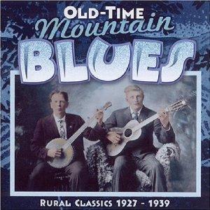 39 Old Time Mountain Blues Chris King.jpg