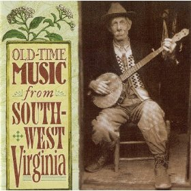41 Old-Time Music  Southwest Virginia Chris King.jpeg