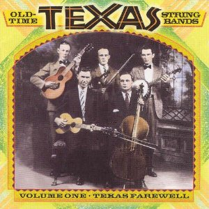 42 old time texas string bands Chris King.jpg
