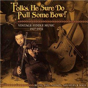 44 Vintage Fiddle Music Chris King.jpg
