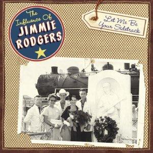 45 Jimmie Rodgers Chris King.jpg