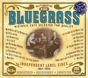 48 Bluegrass Chris King.png