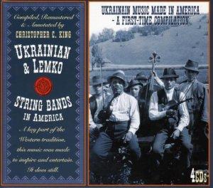 51 Ukraine Lemko String Bands Chris King.jpg