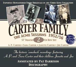 52 Carter Family Chris King.png