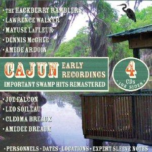 56 Cajun Early Records Chris King.jpg