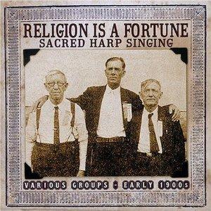 59 Sacred Harp Singing Chris King.jpg