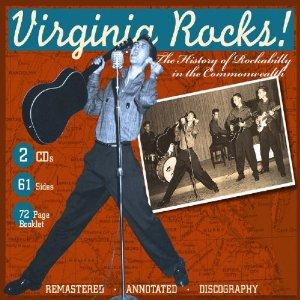 60 Virginia Rocks Chris King.jpg