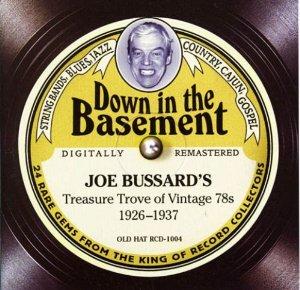 Joe Bussard Chris King.jpg