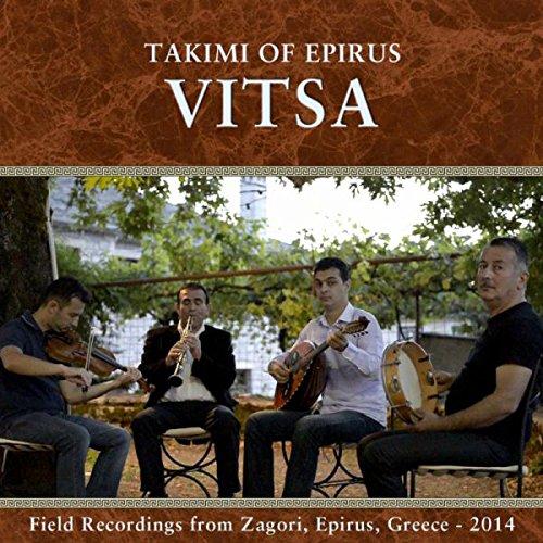 Takimi of Epirus.jpg