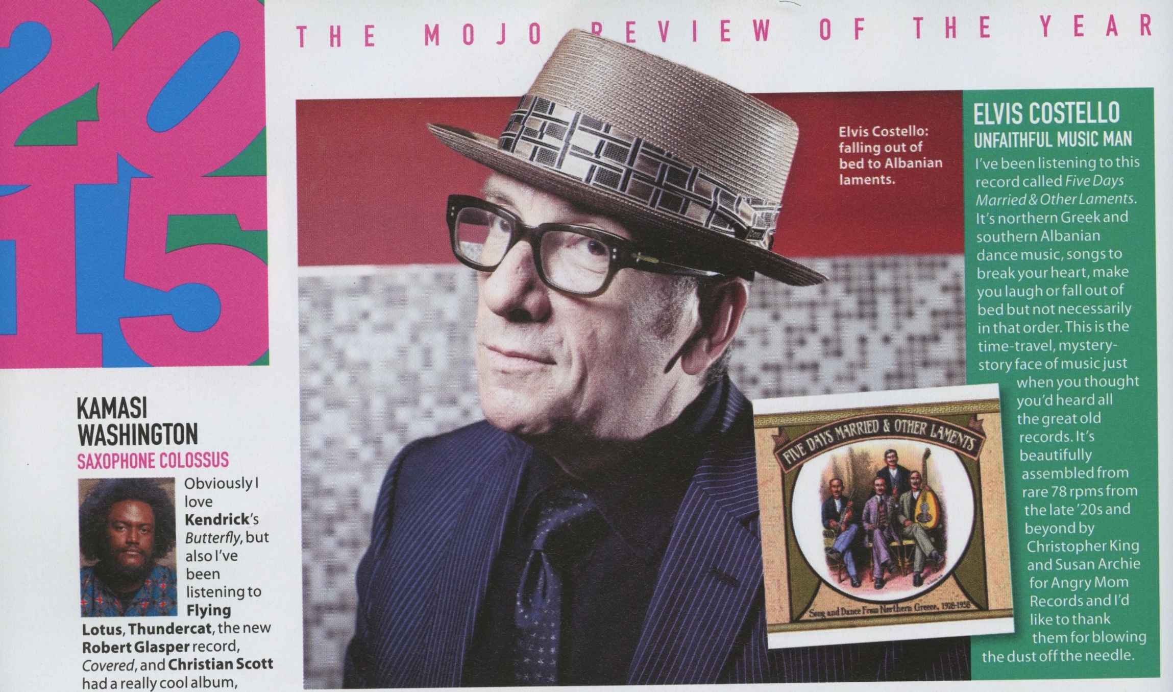 mojo_elvis_costello_chris_King