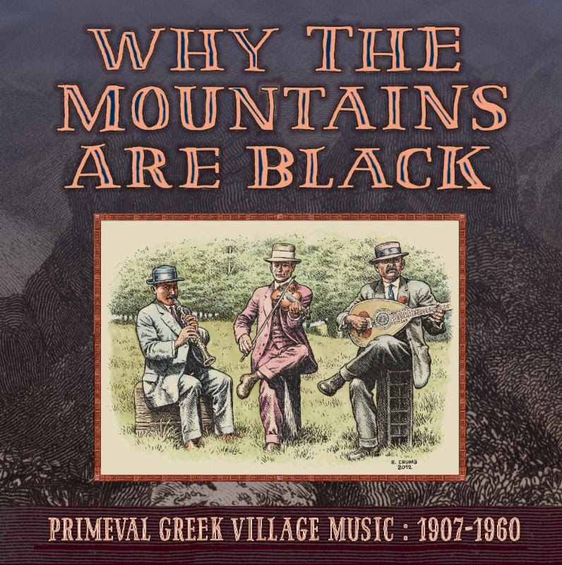 Why The Mountains are Black.jpg