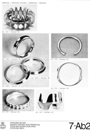GeorgJensen Silver1972-20.JPG