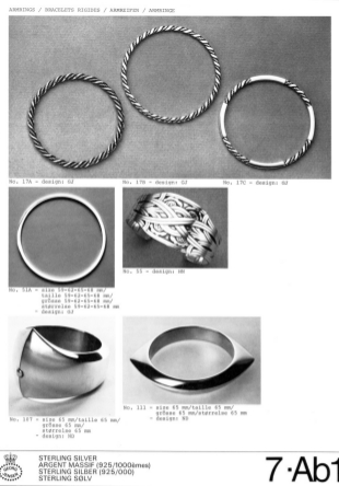 GeorgJensen Silver1972-19.JPG