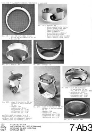 GeorgJensen Silver1972-21.JPG