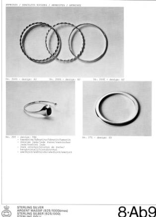 GeorgJensen Silver1972-27.JPG