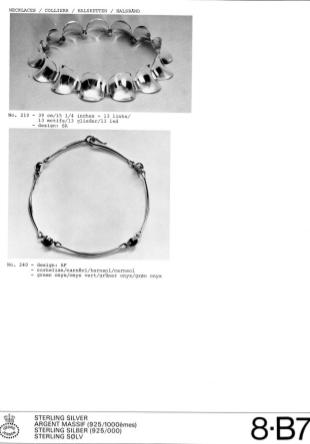 GeorgJensen Silver1972-34.JPG