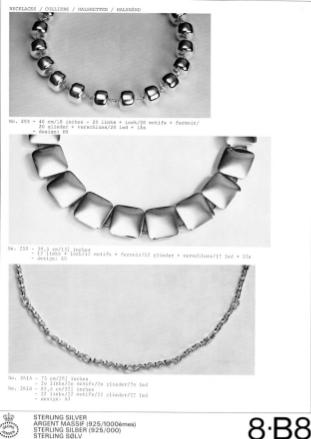 GeorgJensen Silver1972-35.JPG