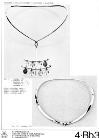 GeorgJensen Silver1972-41.JPG