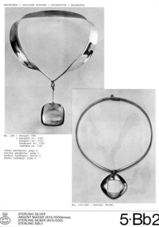 GeorgJensen Silver1972-40.JPG