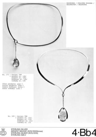 GeorgJensen Silver1972-42.JPG