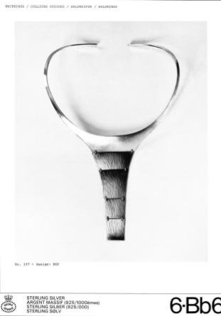 GeorgJensen Silver1972-44.JPG