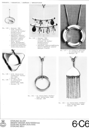 GeorgJensen Silver1972-54.JPG