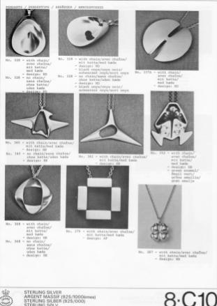 GeorgJensen Silver1972-58.JPG