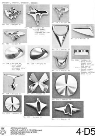 GeorgJensen Silver1972-64.JPG