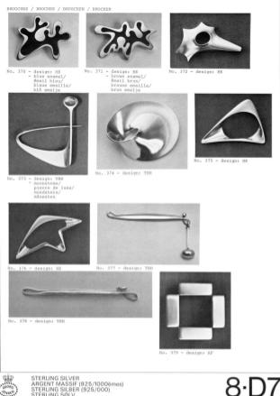 GeorgJensen Silver1972-66.JPG