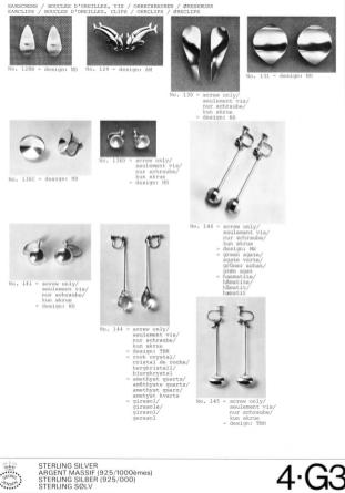 GeorgJensen Silver1972-70.JPG