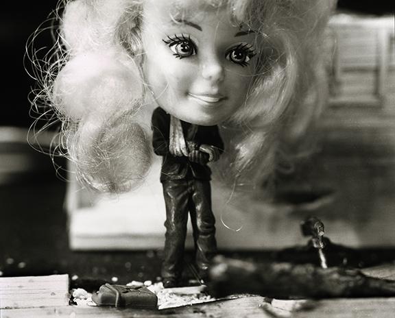 1 Barbie.jpg
